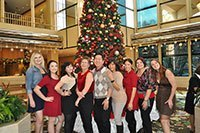 Dr. Arambulo Photos Lakewood - X'mas 2015 02