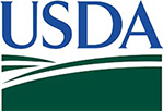 Emergency Lakewood - USDA Logo