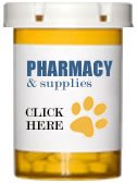 Veterinary Hospital Lakewood - Online Pharmacy