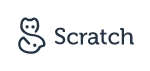 scratchpay Logo